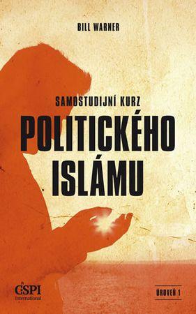 Warner Bill: Samostudijní kurz politického islámu