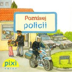 Poznávej policii