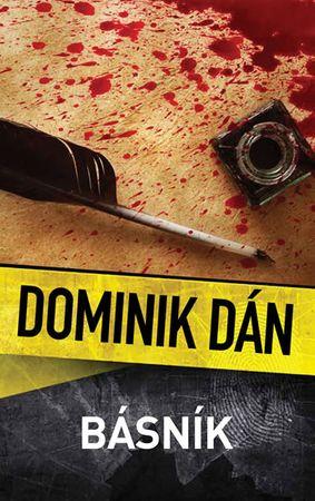 Dán Dominik: Básník