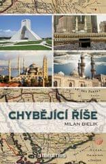 Bielik Milan: Chybějící říše