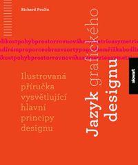 Jazyk grafického designu