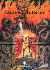 Akron: Dantovo inferno - V chřtánu moci