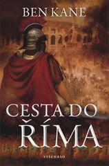 Kane Ben: Cesta do Říma