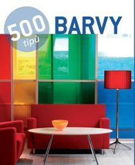 Barvy - 500 tipů