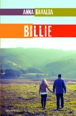 Gavalda Anna: Billie
