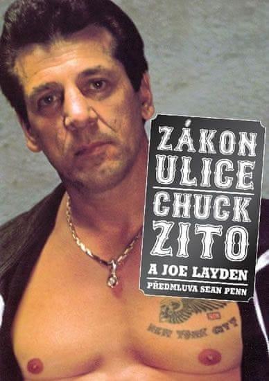 Zito Chuck: Zákon ulice