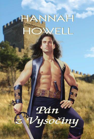 Howell Hannah: Pán z Vysočiny