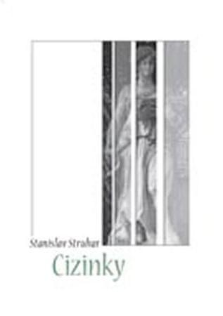 Struhar Stanislav: Cizinky