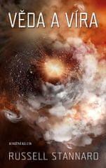 Stannard Russell: Věda a víra