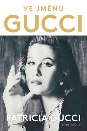Gucci Patricia: Ve jménu Gucci