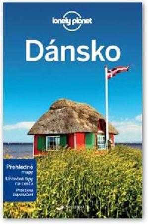 Dánsko - Lonely Planet