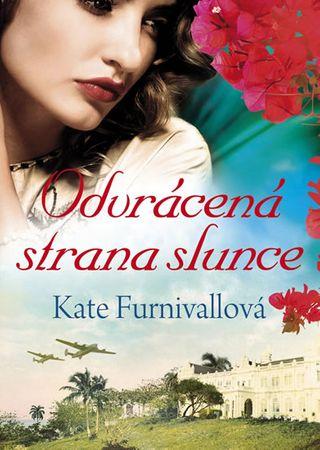 Furnivallová Kate: Odvrácená strana slunce