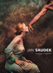Saudek Jan: Jan Saudek - Fotografie / Photography