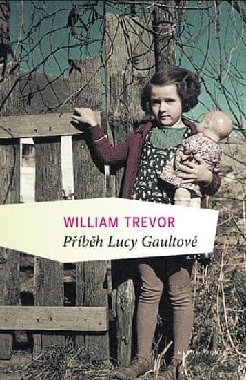 Trevor William: Příběh Lucy Gaultové