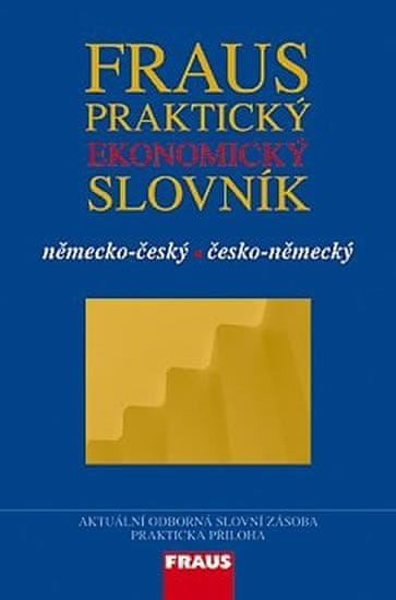 Praktický ekonomický slovník NČ-ČN