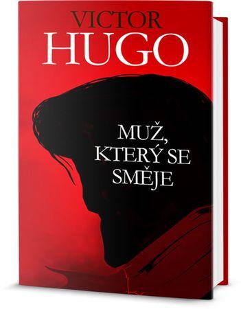 Hugo Victor: Muž, který se směje