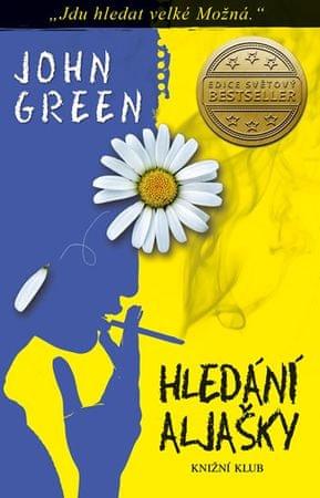 Green John: Hledání Aljašky