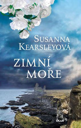 Kearsleyová Susanna: Zimní moře