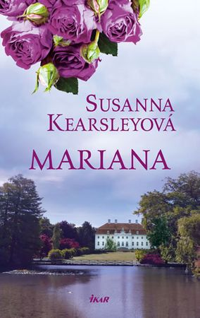 Kearsleyová Susanna: Mariana
