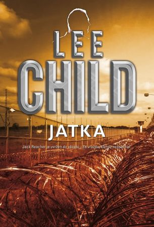 Child Lee: Jatka