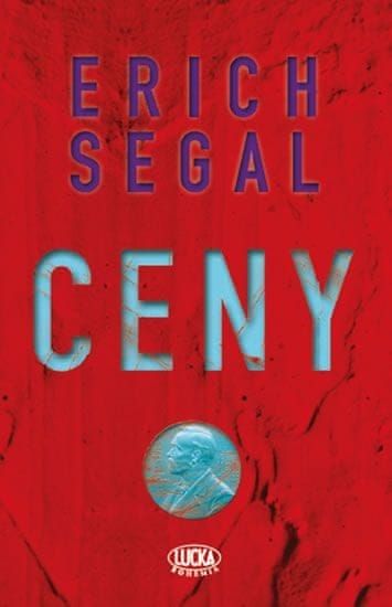 Segal Erich: Ceny
