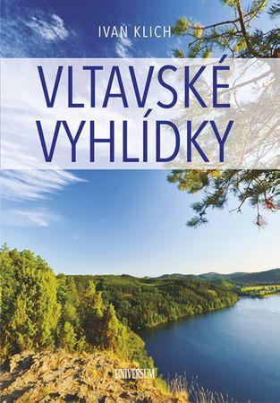 Klich Ivan: Vltavské vyhlídky
