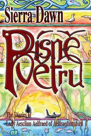 Dawn Sierra: Písně větru