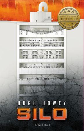 Howey Hugh: Silo