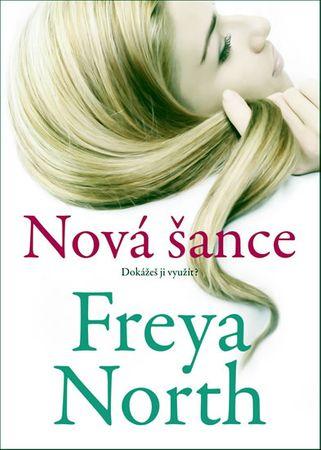 North Freya: Nová šance