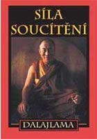 Jeho Svatost dalajlama: Síla soucítění