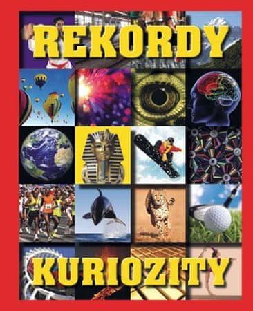 Rekordy & kuriozity