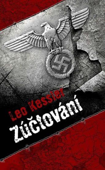 Kessler Leo: Zúčtování