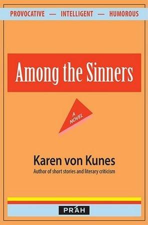 von Kunes Karen: Among the Sinners