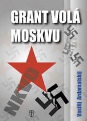 Ardamatskij Vasilij: Grand volá Moskvu
