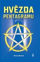 Řasová Tereza: Hvězda pentagramu