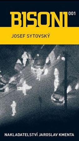 Sytovský Josef: BISONI 001