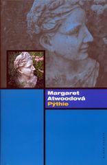 Atwoodová Margaret: Pýthie