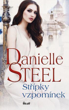 Steel Danielle: Střípky vzpomínek