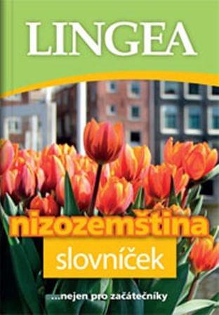 Nizozemština slovníček