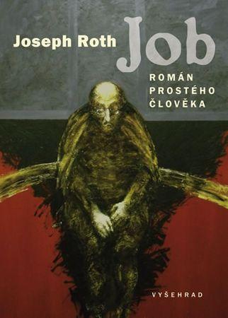 Roth Joseph: Job - Román prostého člověka