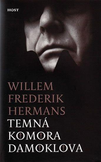 Hermans Willem Frederik: Temná komora Damoklova