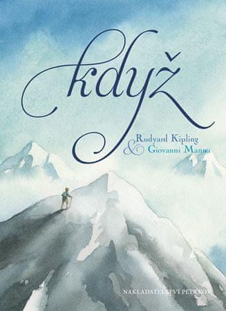 Kipling Rudyard: Když