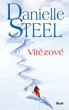 Steel Danielle: Vítězové