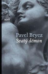 Brycz Pavel: Svatý démon