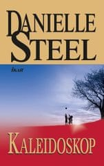 Steel Danielle: Kaleidoskop