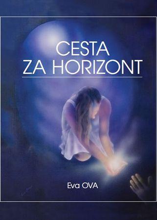 Ova Eva: Cesta za horizont