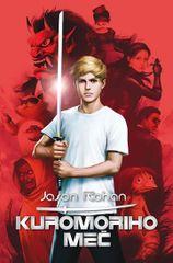Rohan Jason: Kuromoriho meč