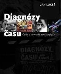Diagnózy času - Český a slovenský poválečný film