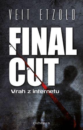 Etzold Veit: Final Cut