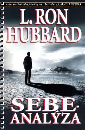 Hubbard L. Ron: Sebeanalýza